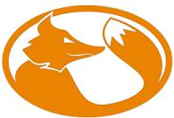 Fox heating swansea logo