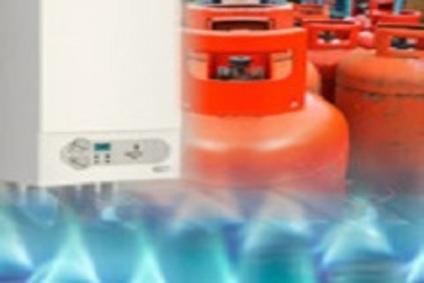 gas boilers lpg swansea