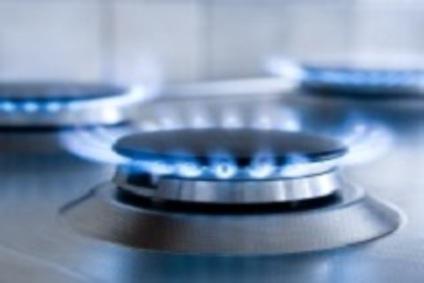 gas engineer swansea steve fox